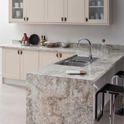 new crema mascarello worktop