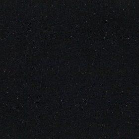 black-gem-stone-swatch