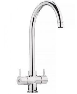 chrome-mixer-tap-tt01