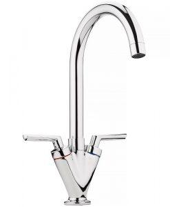 chrome-tap-2-lever-tt06