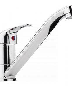 chrome-tap-single-lever-tt04