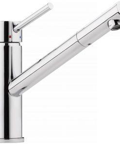 chrome-tap-top-lever-tt03