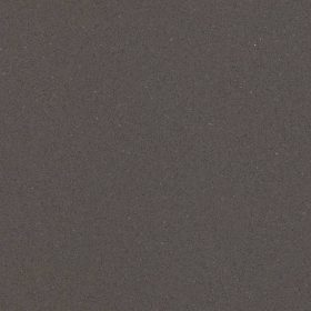 pewter-stone-swatch