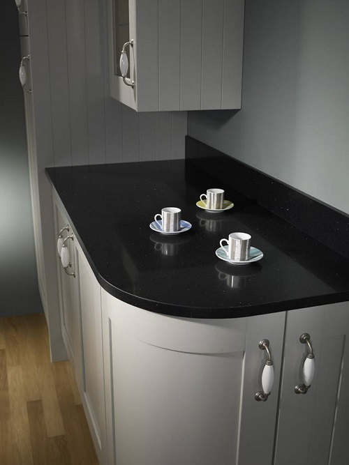Kitchen Worktops Online Uks Number 1 Webstore To Buy Low Price