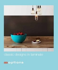 Options Worksurfaces