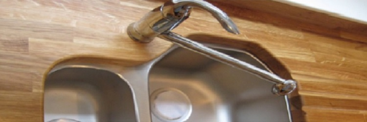 prime solid oak worktops kitchen worktops online. Black Bedroom Furniture Sets. Home Design Ideas