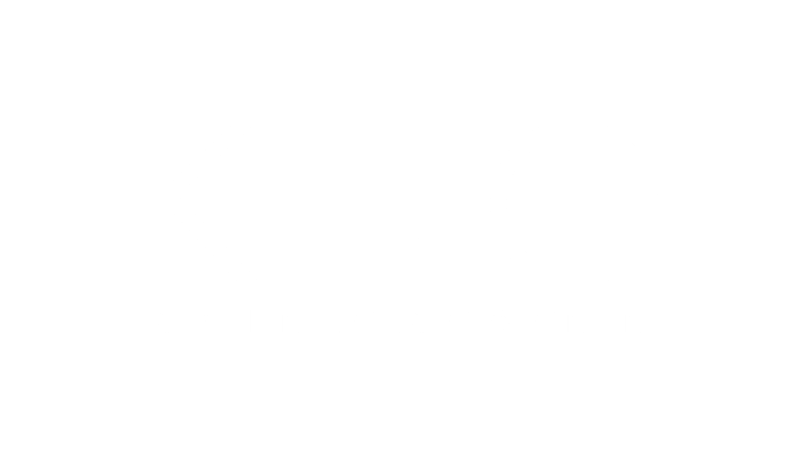 Kitchen Worktops Online