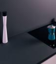 fenix-grigio-bromo-worktops