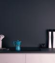 fenix-grigio-bromo-worktops-2