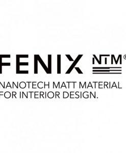 Fenix Worktops