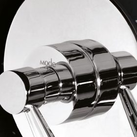 splash-panel-black-crystal