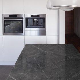ferro-graphite-22mm-laminate-worktop
