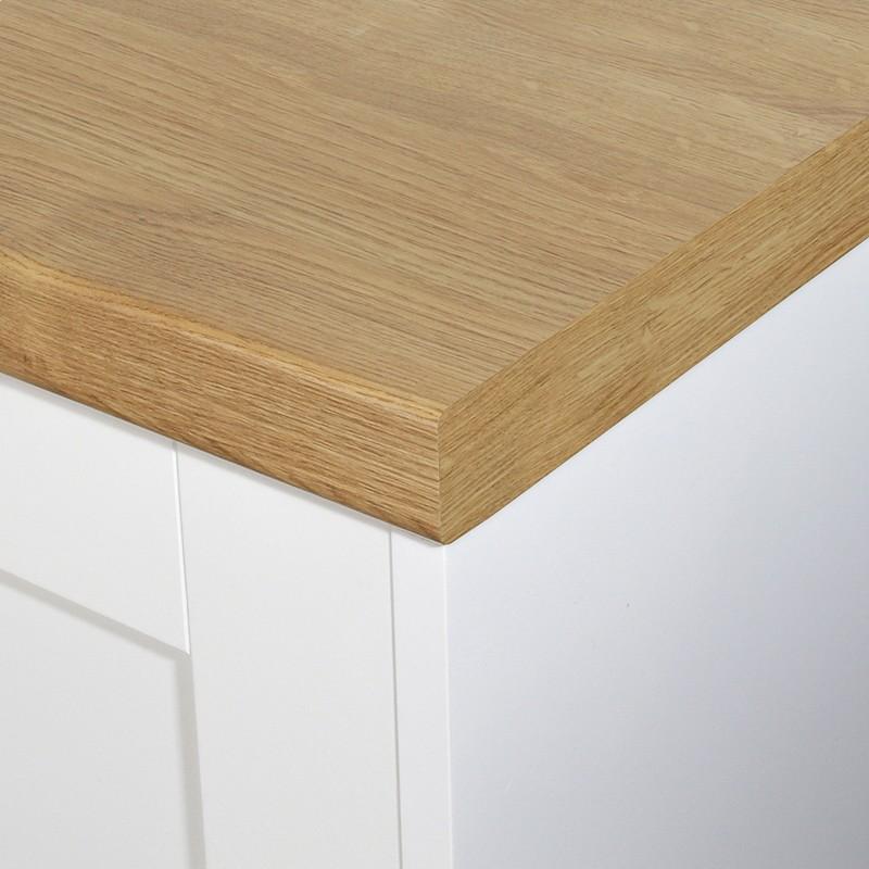 Kitchen Worktops That Fit Over Existing Worktops: Kitchen Worktops Online