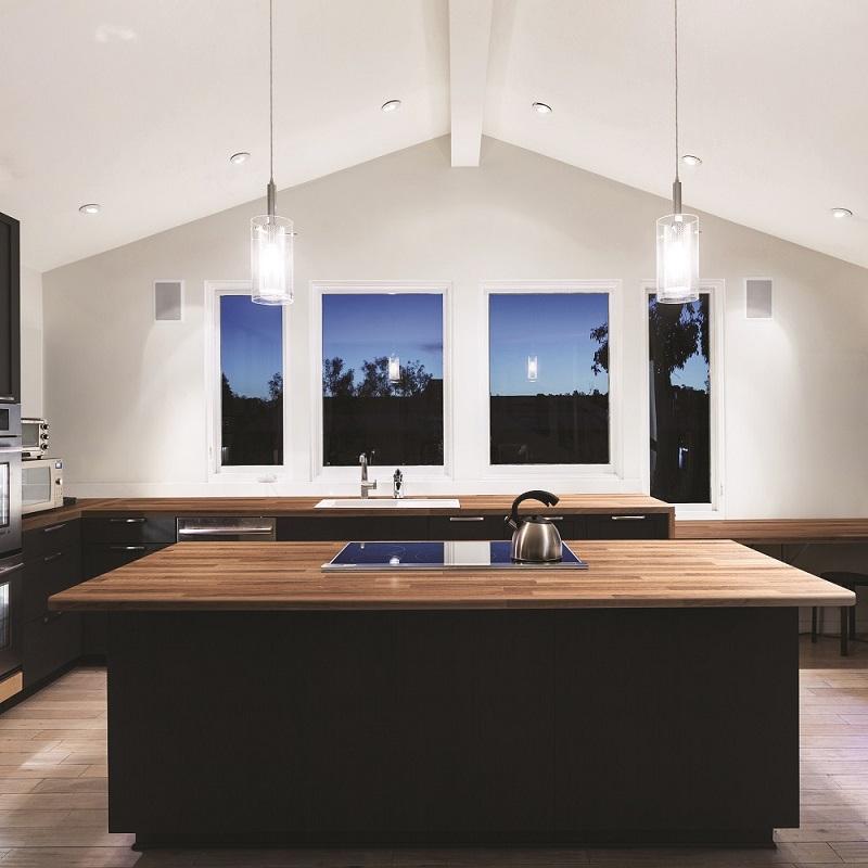 Kitchen Worktops Direct: Natural Block Walnut – Kitchen Worktops Online