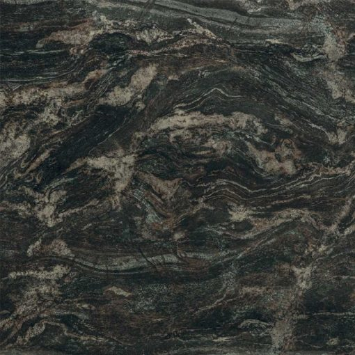 aria black storm solid compact core worktop