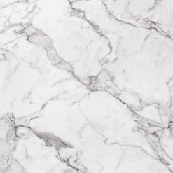 aria calacatta marble compact solid core worktop