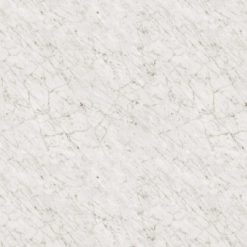 aria carrara bianco compact solid core worktop