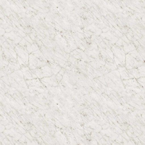 aria carrara bianco compact solid core worktop
