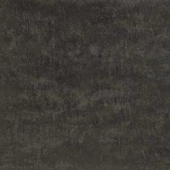 aria elemental graphite compact solid core worktop