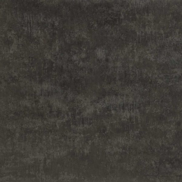 aria elemental graphite compact solid core worktop