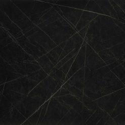 aria nero grafite solid comapct worktop
